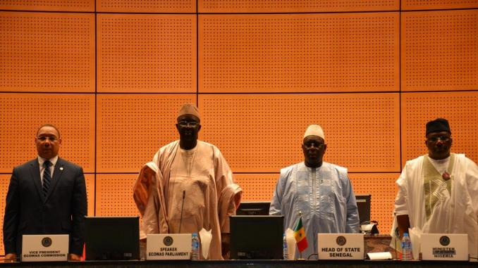 vice-president-singhatey-lo-president-sall-and-interior-minister-abdulrahman-bello-danbazau.jpg
