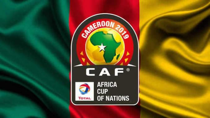 CAN 2019 Logo1