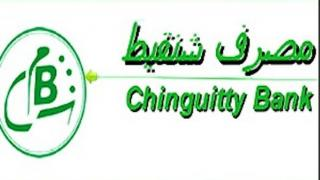 Chinguitti Bank