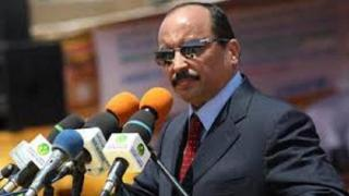Accord d'association Mauritanie/CEDEAO