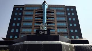 Ran merchant bank