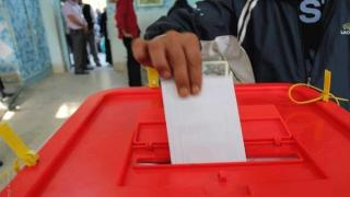 Election tunisie