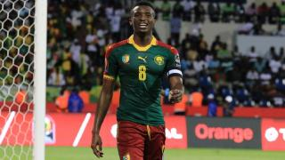 Cameroun-CAN 2019: le capitaine des Lions indomptables claque la porte de la sélection