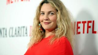 Egypte: Egypt Air et l'interview presque fictive de Drew Barrymore