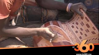 Vidéo. Mali: la poterie un quasi monopole des femmes entrepreneurs