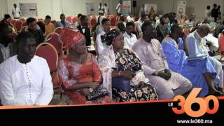 Vidéo. Mauritanie: Give Project accompagne 10 startup