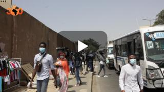 Sénégal: la police menace de poursuites ceux qui l'accusent de torture