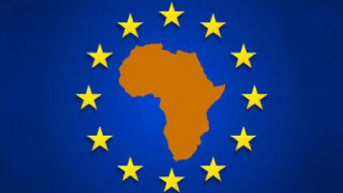 Union africaine-UE