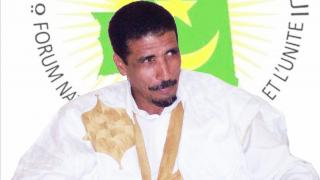 Mohamed Ould Maouloud