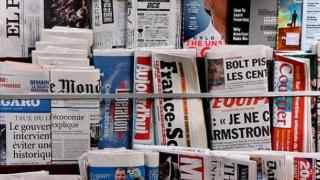 l'Union internationale de la presse francophone